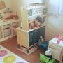 teruichiさんのお部屋写真 #5