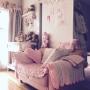yumekoさんのお部屋写真 #5