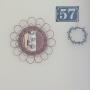miitanさんのお部屋写真 #4