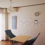 ofumi3さんのお部屋写真 #2