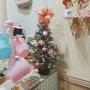 chataroさんのお部屋写真 #4