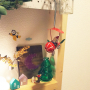 KOHAKUさんのお部屋写真 #4