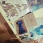kusattaokaroさんのお部屋写真 #2