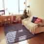 hananaoさんのお部屋写真 #3
