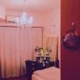 Xunweiさんのお部屋写真 #4