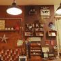 namiさんのお部屋写真 #3