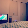 Kouichiさんのお部屋写真 #4