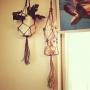 yukariさんのお部屋写真 #3