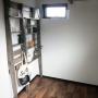 katsuwobushiさんのお部屋写真 #3
