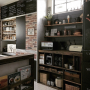 chocolate-cafeさんのお部屋写真 #5