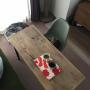 mikomaruさんのお部屋写真 #5