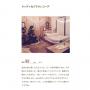 ____oki____さんのお部屋写真 #3