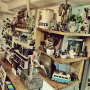 M.T.Bird-Studioさんのお部屋写真 #3