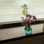 MIYAMIYAさんのお部屋写真 #2