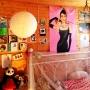 rankoさんのお部屋写真 #3
