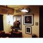 stormcatさんのお部屋写真 #2
