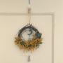tamacharouさんのお部屋写真 #4