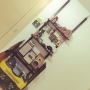 Dairokuさんのお部屋写真 #4