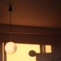 usaginohaijiさんのお部屋写真 #2