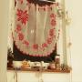 tsukiyuzuさんのお部屋写真 #2