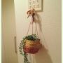 aichunさんのお部屋写真 #5
