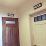 soaraさんのお部屋写真 #3