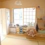 maharuさんのお部屋写真 #4