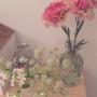 yumi___910さんのお部屋写真 #3