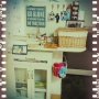hayunanaさんのお部屋写真 #4