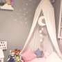 kaniさんのお部屋写真 #5
