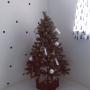 MIDOさんのお部屋写真 #2