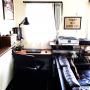 Gingaさんのお部屋写真 #4