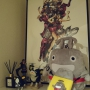 himeda_himekoさんのお部屋写真 #3