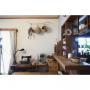 yu_kiさんのお部屋写真 #4