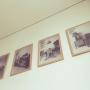 mnr_4775さんのお部屋写真 #4