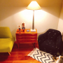 skyblueさんのお部屋写真 #3