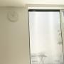 mami.0105さんのお部屋写真 #2
