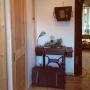 Anranjuさんのお部屋写真 #2