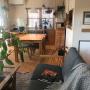 kamiさんのお部屋写真 #3
