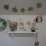 momoharuさんのお部屋写真 #2