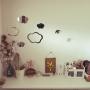 cafe.Yさんのお部屋写真 #3