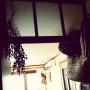 taheさんのお部屋写真 #2
