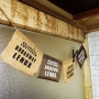 mina33rさんのお部屋写真 #2