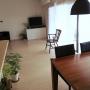 Akikoさんのお部屋写真 #2