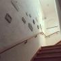 climb_pookyさんのお部屋写真 #4