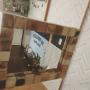 Naさんのお部屋写真 #2