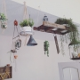 megu_xxxさんのお部屋写真 #5