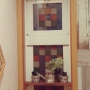 M_interiorさんのお部屋写真 #2