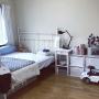 mizuさんのお部屋写真 #2