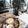 yuriyanaさんのお部屋写真 #4
